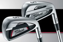 2015 Titleist Rental Club Sale