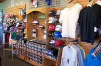 Northlands Golf Shop