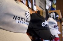 Northlands Hats