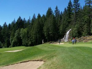 northlands_course_9