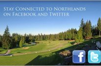 Northlands Social Media