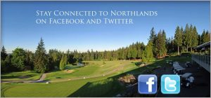 northlands_pano_fb_twitter2