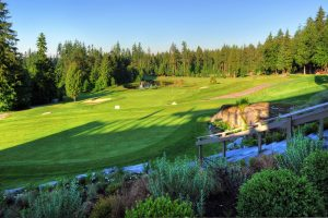 northlands_golf_1