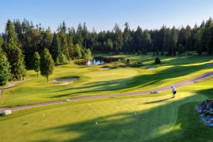 northlands_golf_6