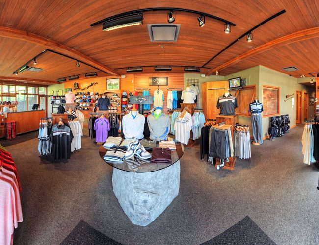 Northlands Shop