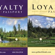 2016 Loyalty Program!
