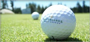 northlands_course_2