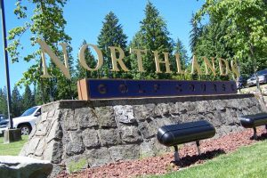 northlands_course_3