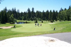 northlands_course_6