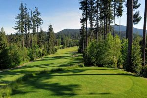 northlands_golf_17