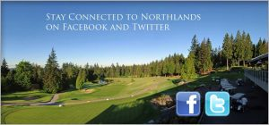 northlands_pano_fb_twitter