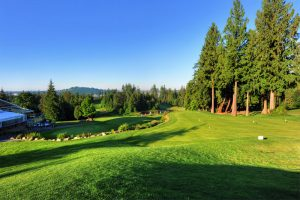 northlands_golf_2